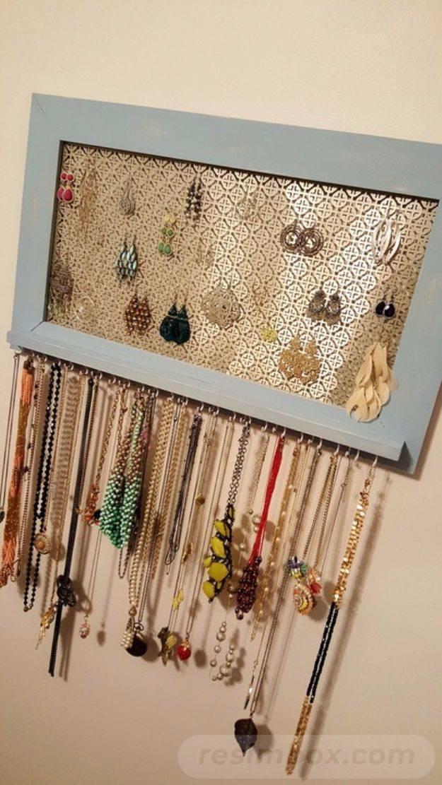 ideas diy jewelry-121808364907673878