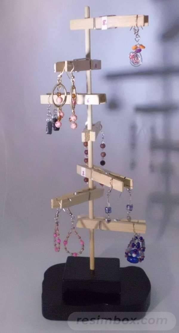 ideas diy jewelry-296885800433240776