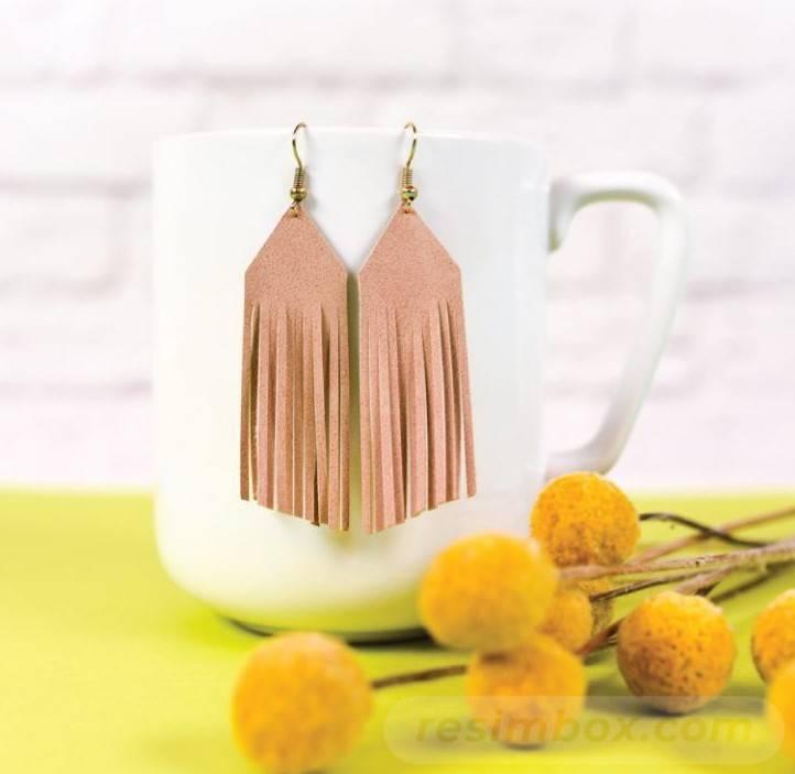 ideas diy jewelry-64457838402381674