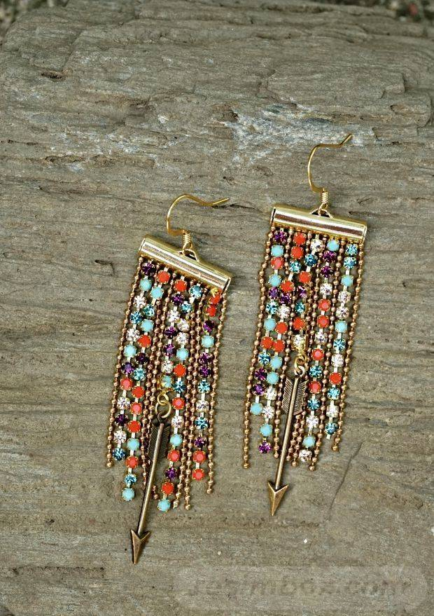 ideas diy jewelry-476185360594526222
