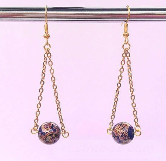 ideas diy jewelry-367606388326430306
