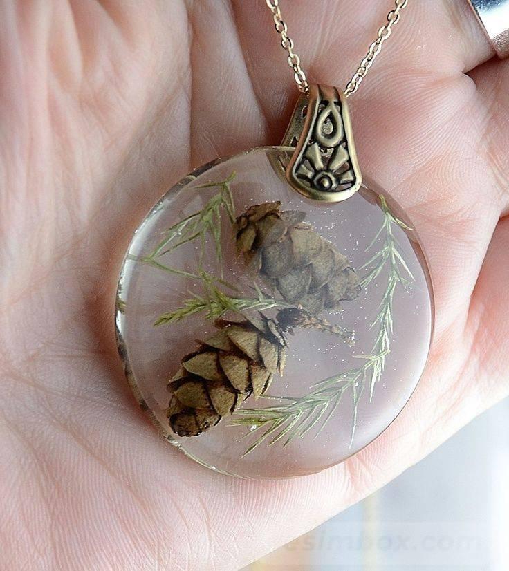 ideas diy jewelry-223561568988658384