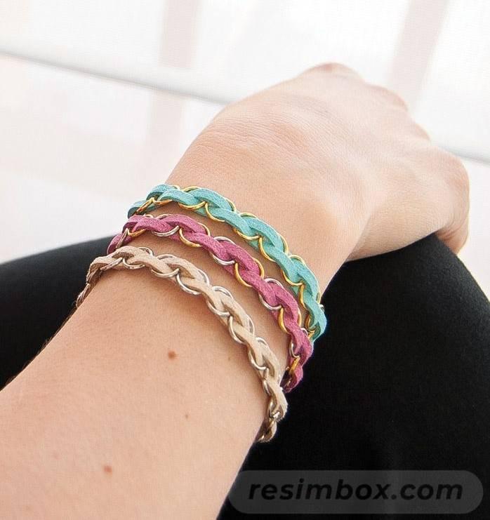 ideas diy jewelry-480759328956993687