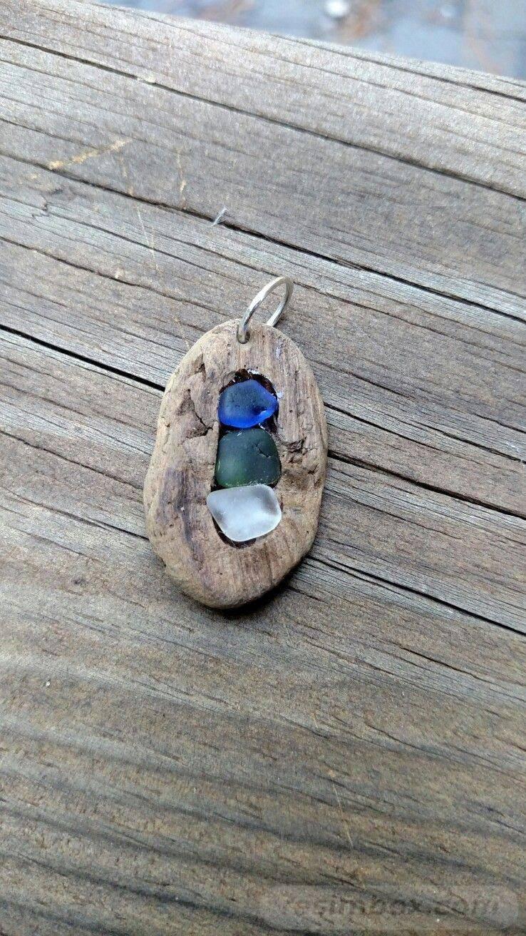 Beach glass jewelry-347058715035439816