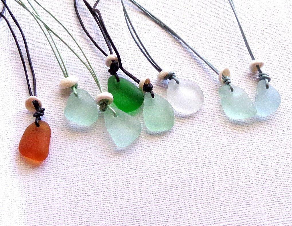 Beach glass jewelry-829788300074300450