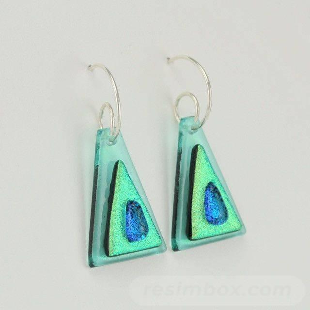 Beach glass jewelry-599260294138914445