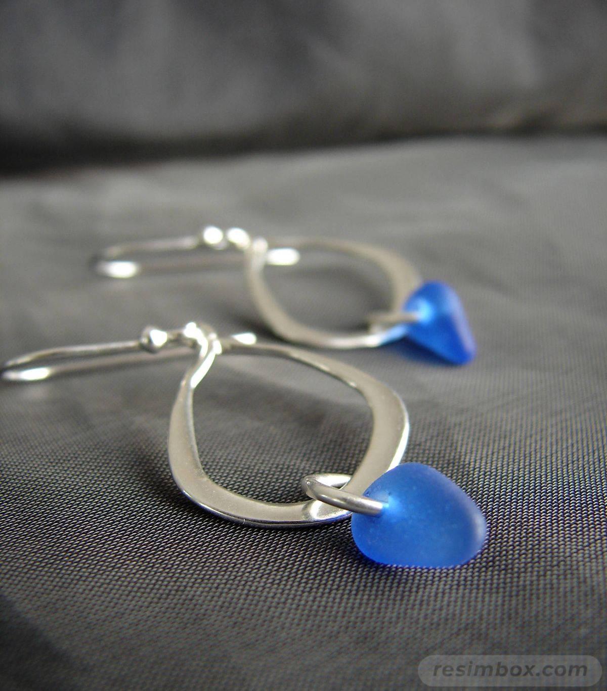 Beach glass jewelry-607352699718853615