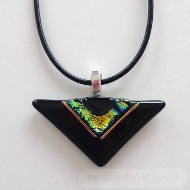 Beach glass jewelry-353391902008821631