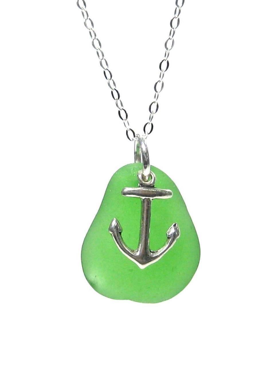 Beach glass jewelry-306033737176732854