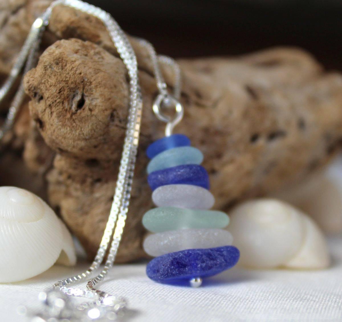 Beach glass jewelry-501518108501620614