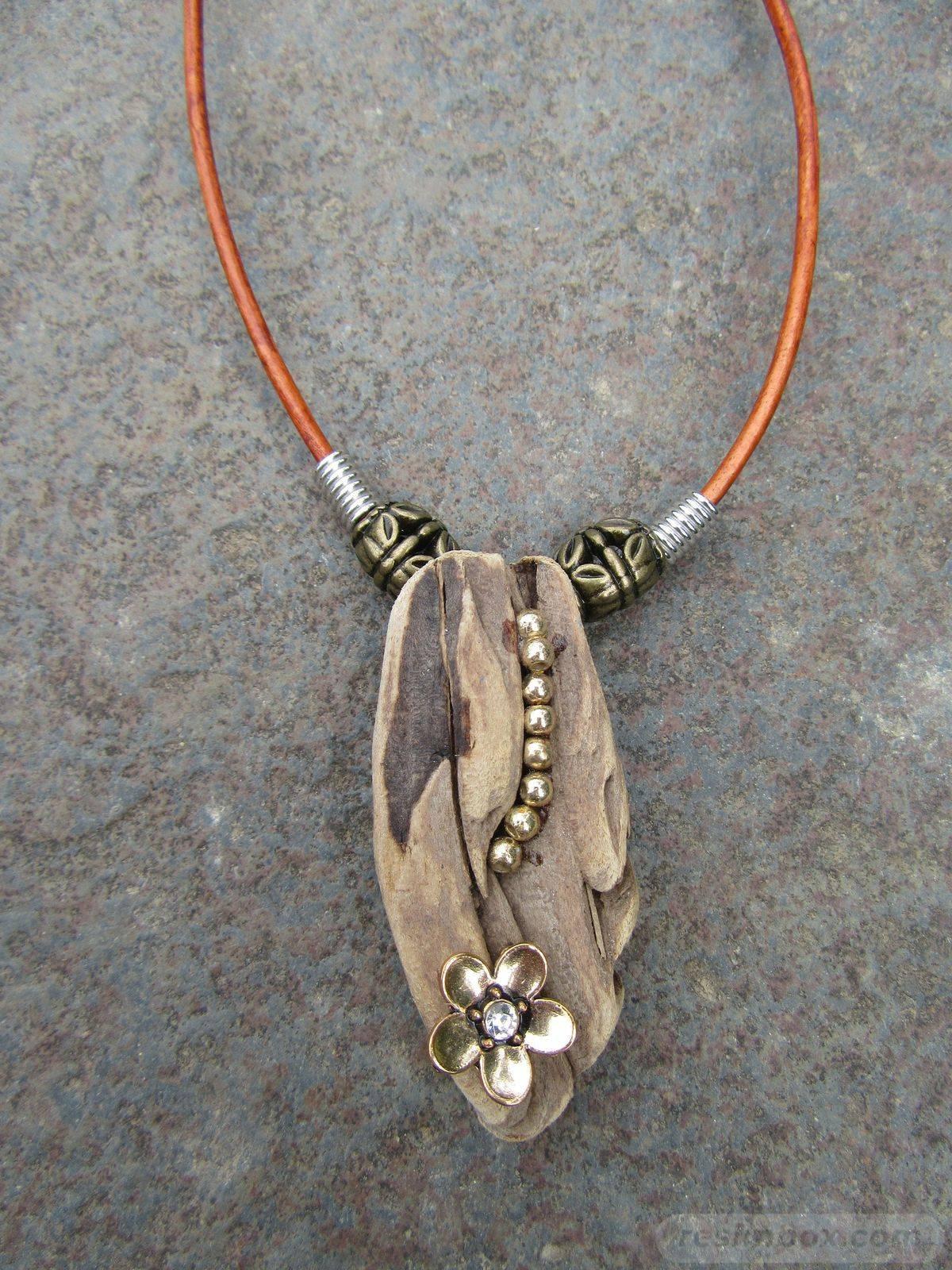 Beach glass jewelry-419186677817284152