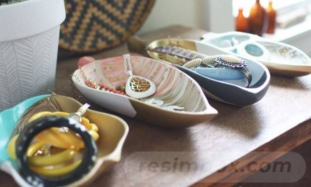 ideas diy jewelry-AXoR-B7-YS_kJS_IpMgirXXaeSAz33-8kp4ayW90DzWAWi2yHuajDfA