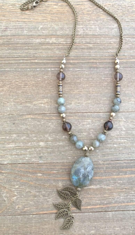 ideas diy jewelry-50454458311062214