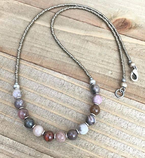 ideas diy jewelry-305118943504488956