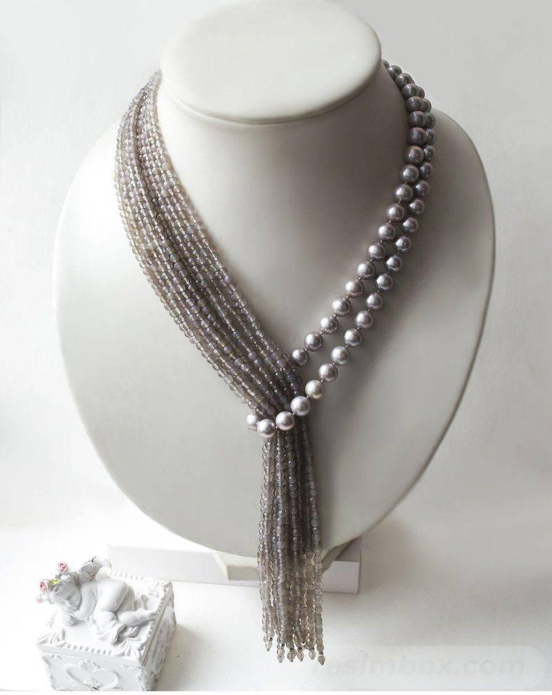 ideas diy jewelry-839499186772490108
