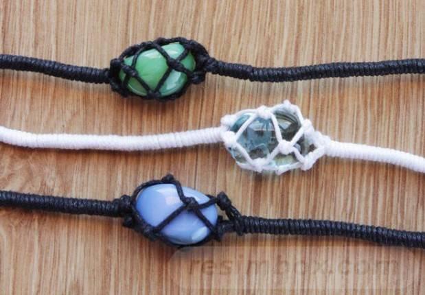 ideas diy jewelry-231794712057519701