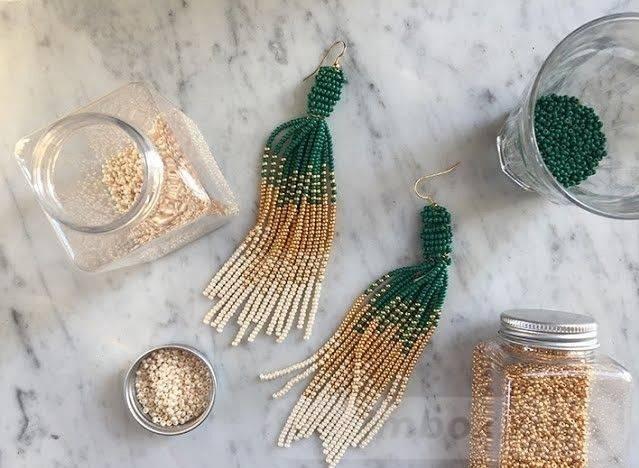 ideas diy jewelry-425871708509448611