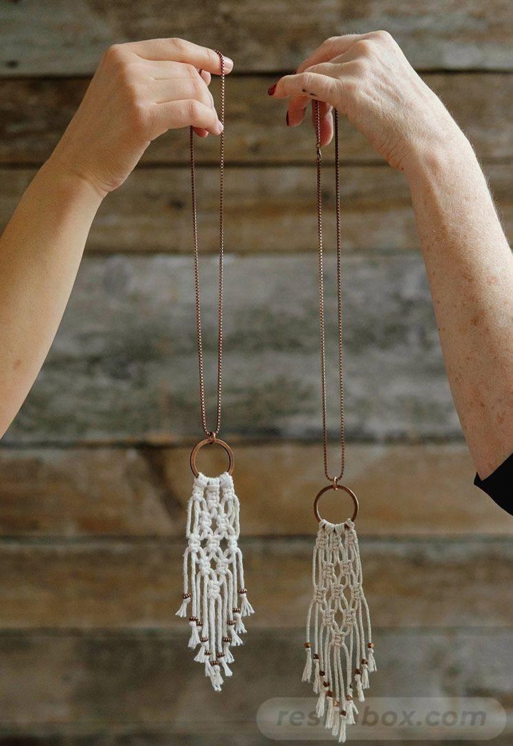 ideas diy jewelry-171629435785759398
