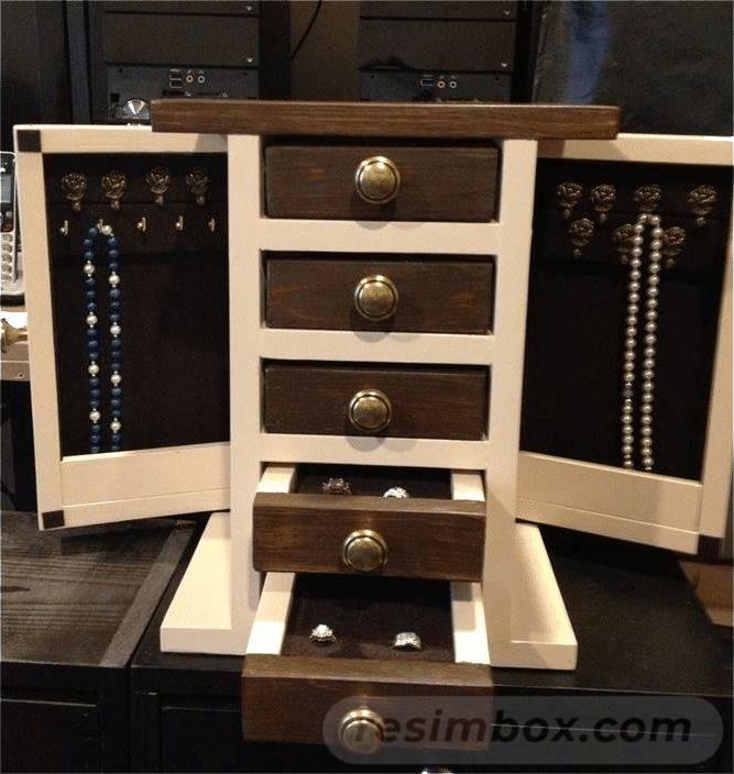 ideas diy jewelry-573012752573819872