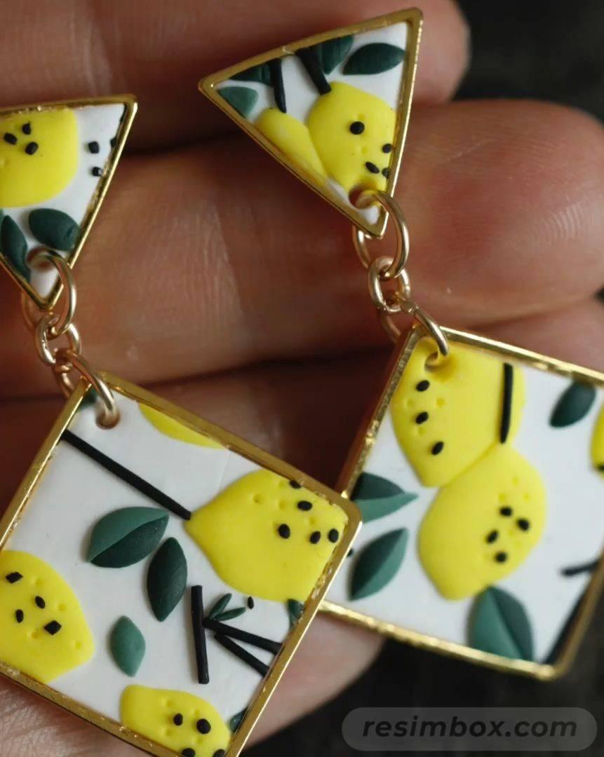 ideas diy jewelry-417075615492086121