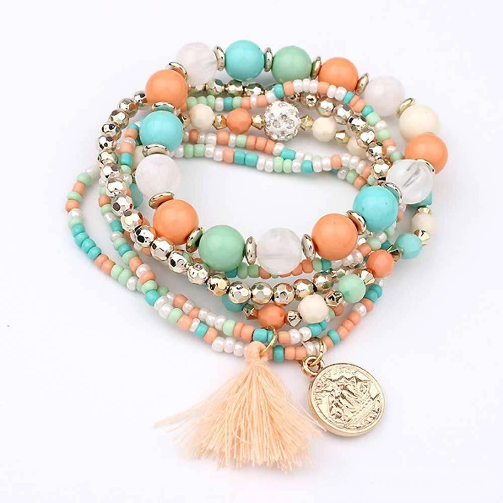 ideas diy jewelry-652247958507185415