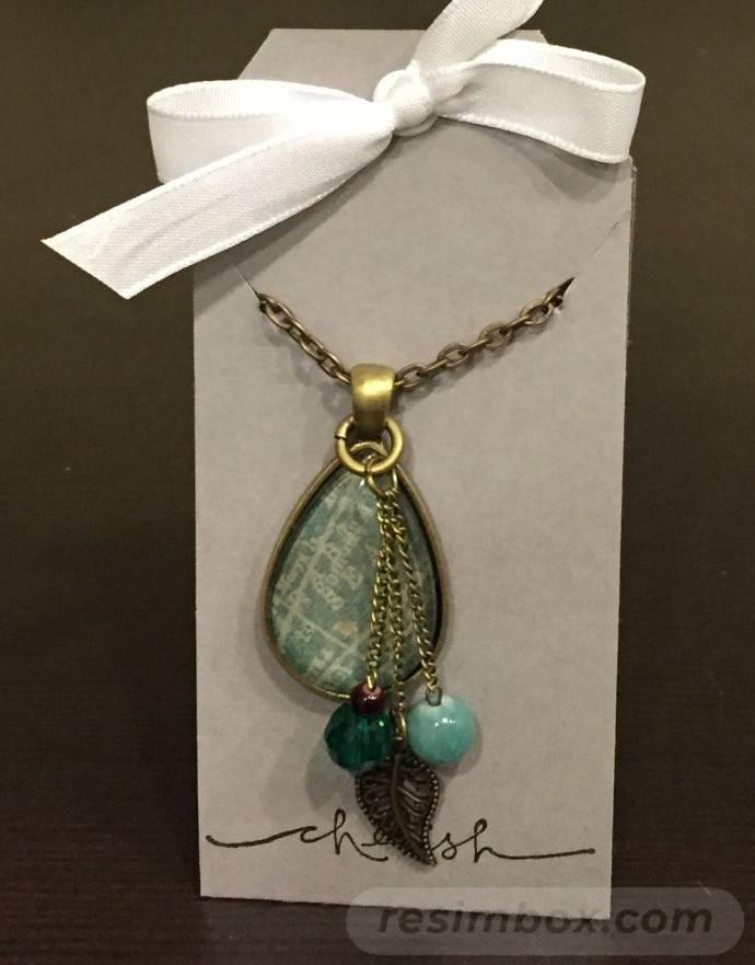 ideas diy jewelry-464293042820738309