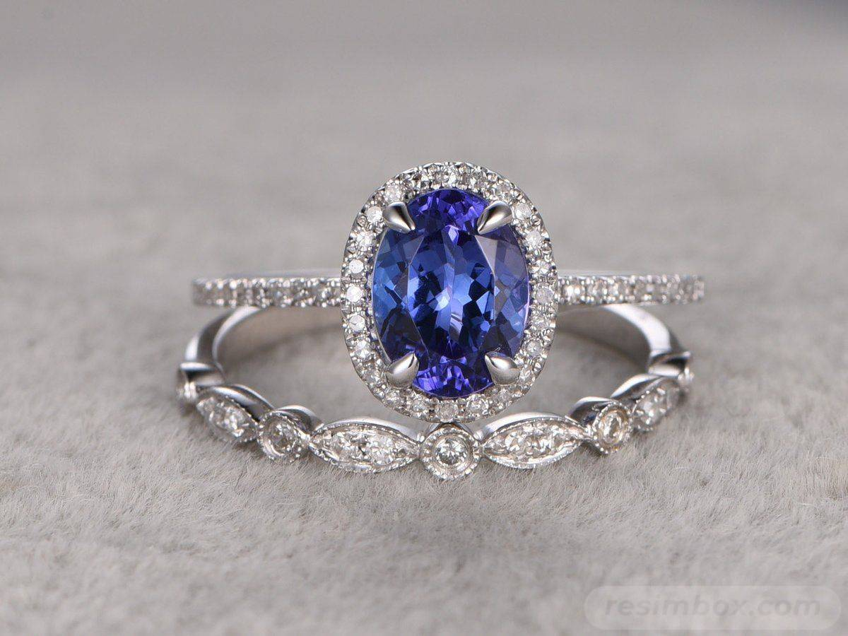 Art deco engagement ring-663647695068744301