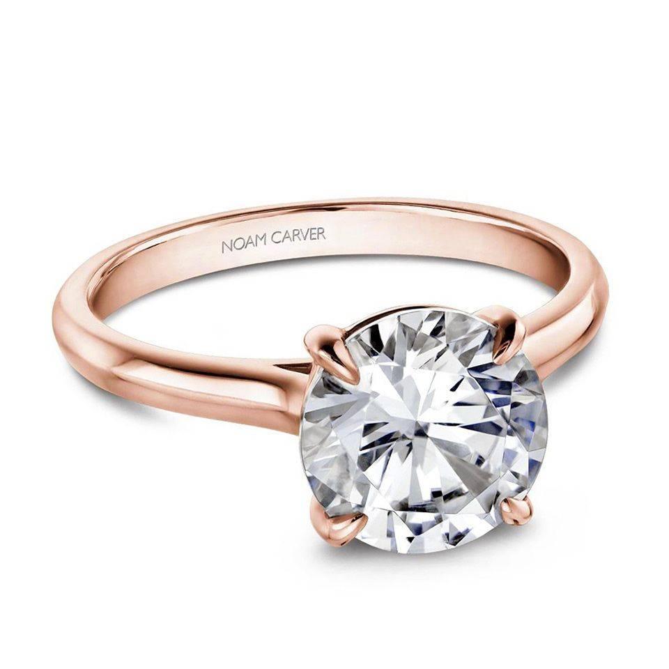 Art deco engagement ring-566890671845020136