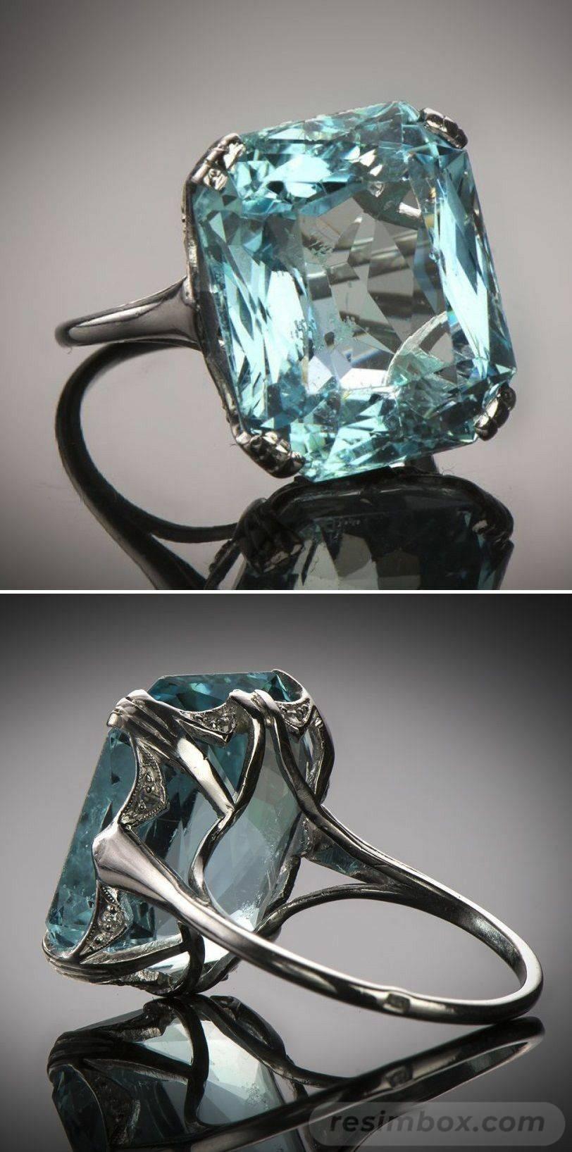 Art deco engagement ring-AUgs8kt7BPP7-WDgV7EQqryydMFhuDEuSaVgd3KuEX3USx2T7X_ZOgE