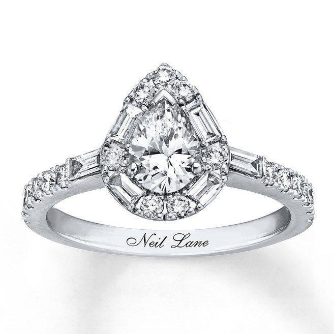 Art deco engagement ring-387731849167765338