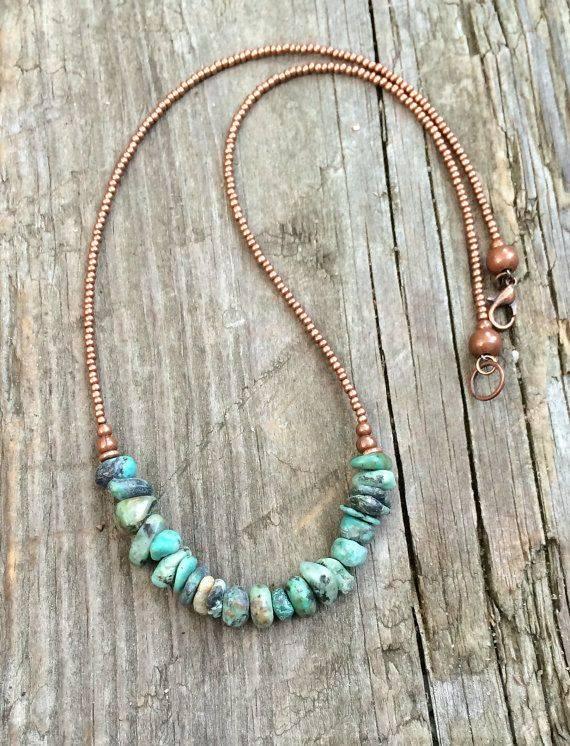 ideas diy jewelry-656821926881841269
