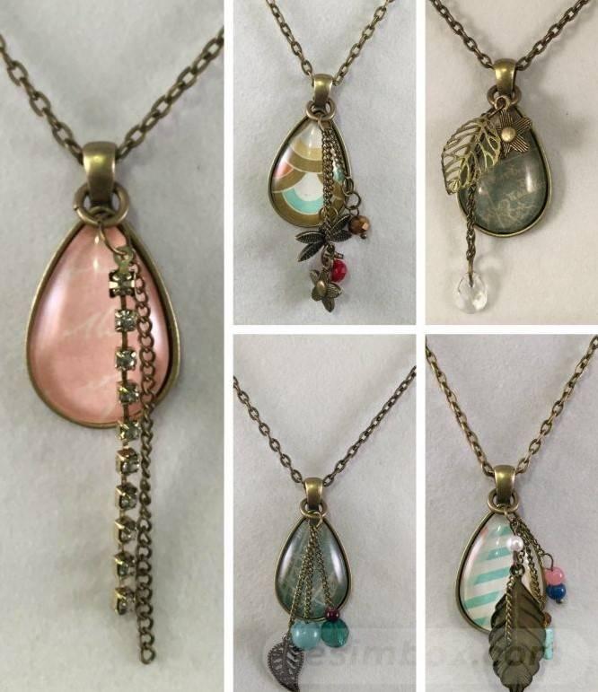 ideas diy jewelry-558305685052013371