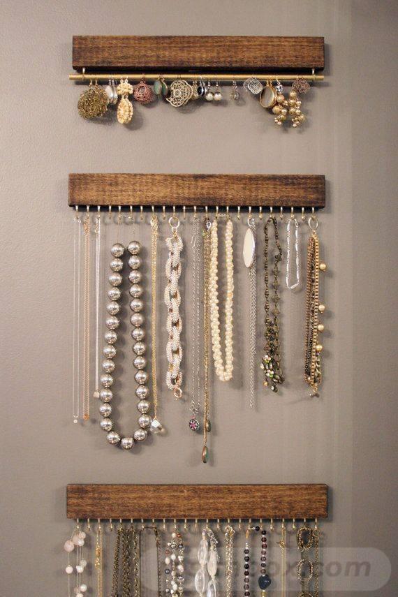 ideas diy jewelry-164170348900183683