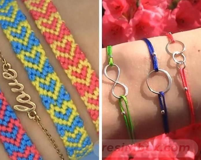 ideas diy jewelry-612630355537968444