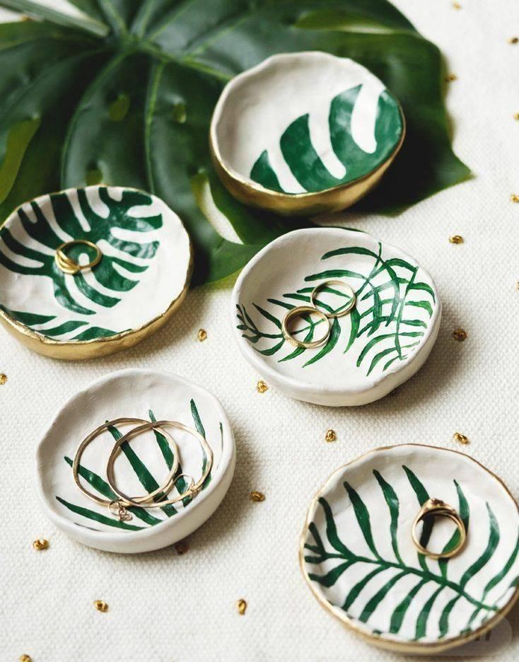 ideas diy jewelry-289989663493162720