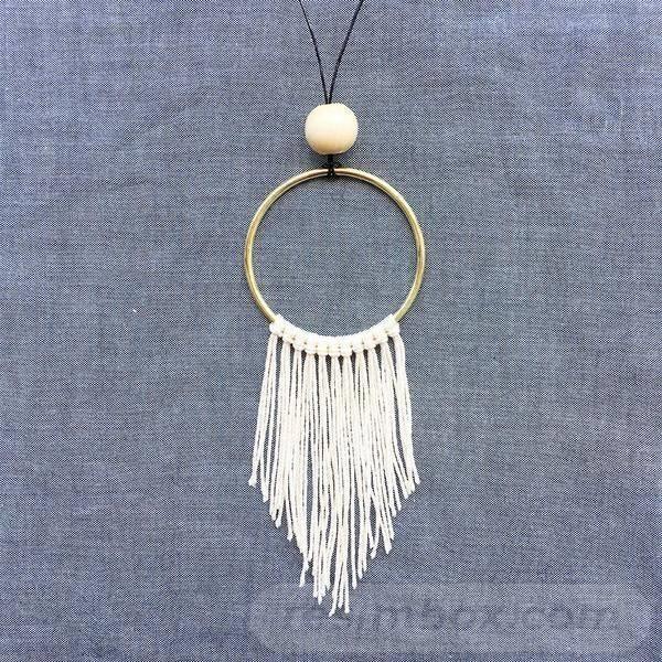 ideas diy jewelry-87609155237674568