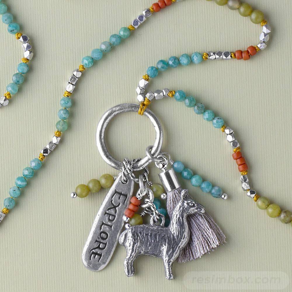 ideas diy jewelry-175358979227862388