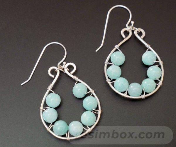ideas diy jewelry-697917273483734269