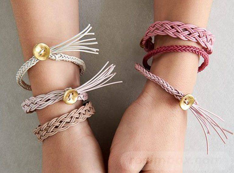 ideas diy jewelry-179721841366039960