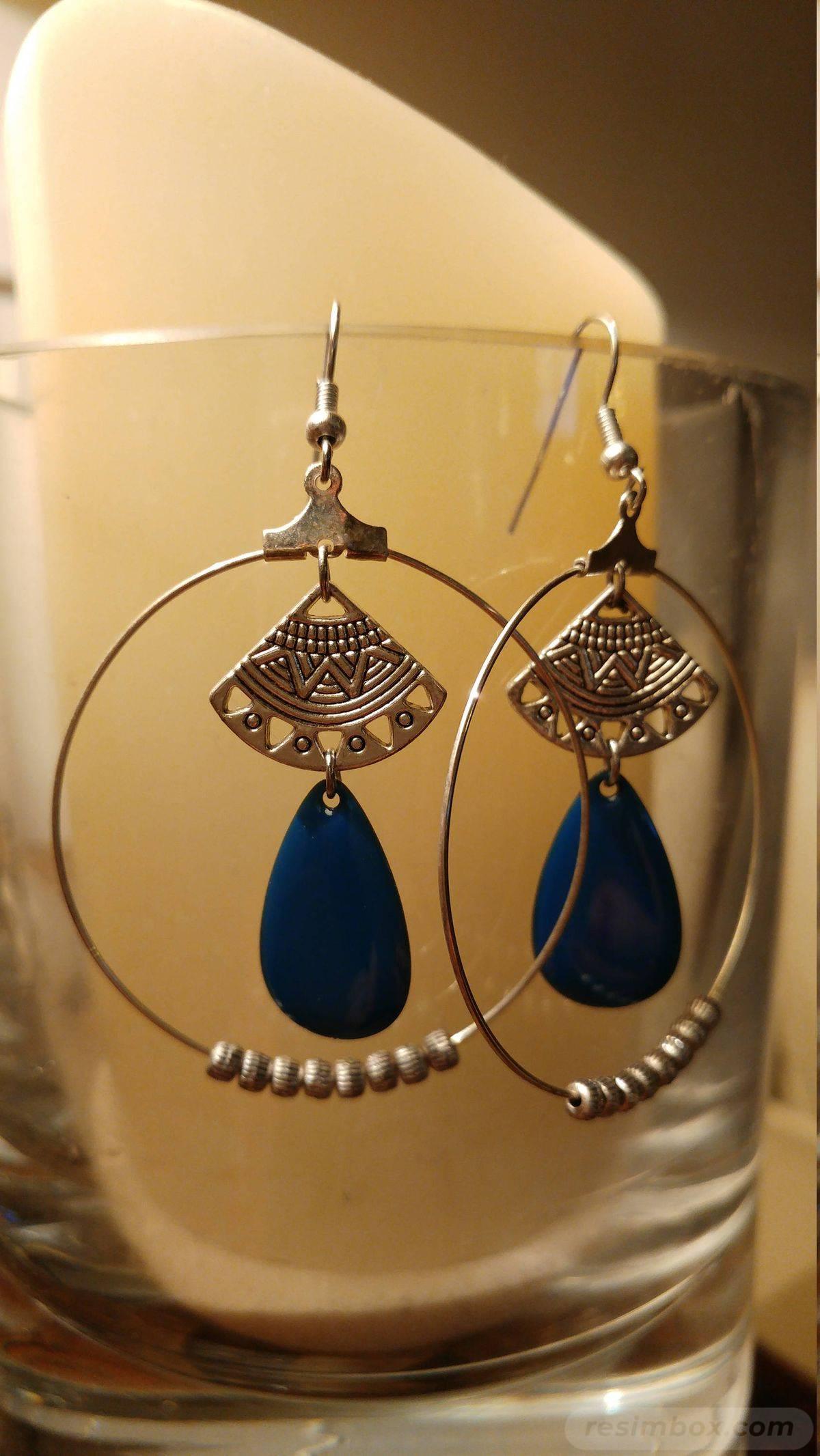 ideas diy jewelry-556687203933881515
