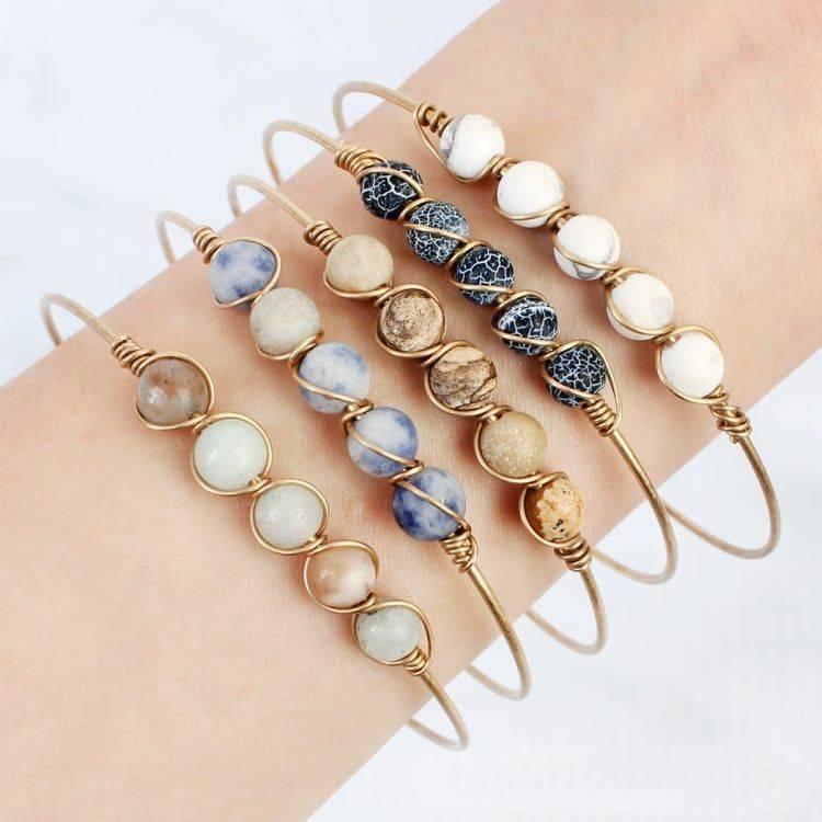 ideas diy jewelry-292663675784348329