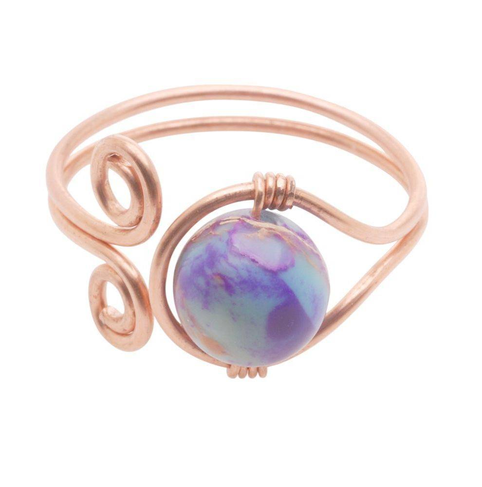 ideas diy jewelry-116178865373072815