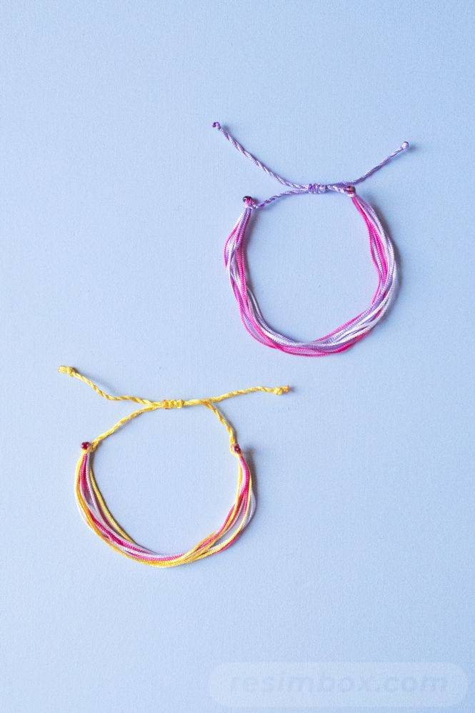 ideas diy jewelry-192810427782899735