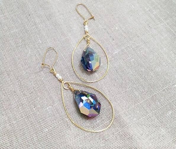 ideas diy jewelry-477733472947729919