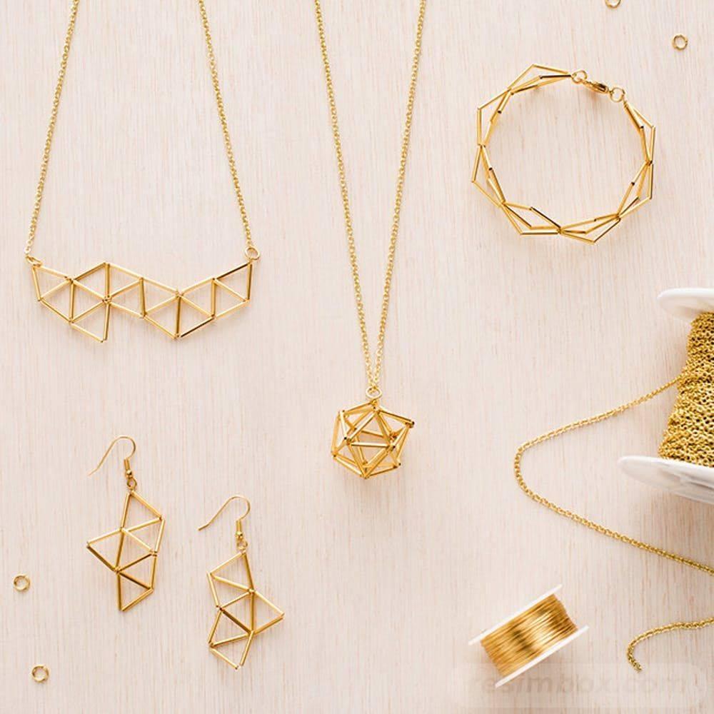ideas diy jewelry-555842779002706364