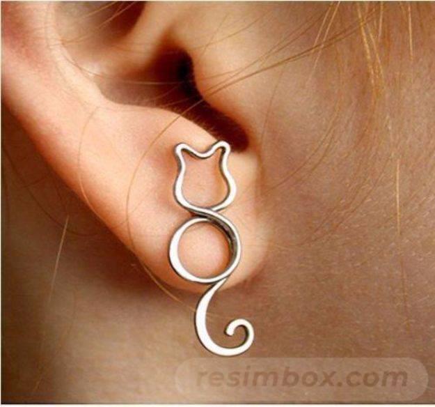 ideas diy jewelry-292593307037389193