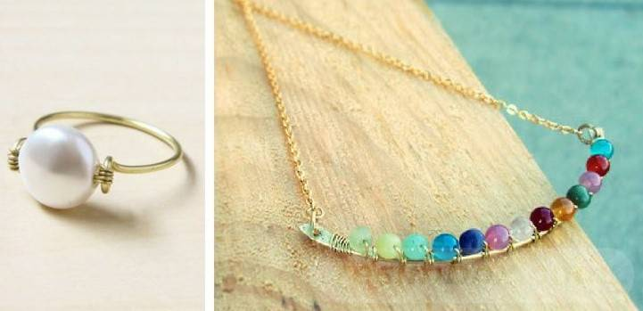 ideas diy jewelry-61572719891471544