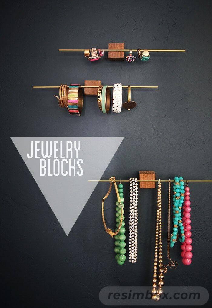 ideas diy jewelry-222083825353363423