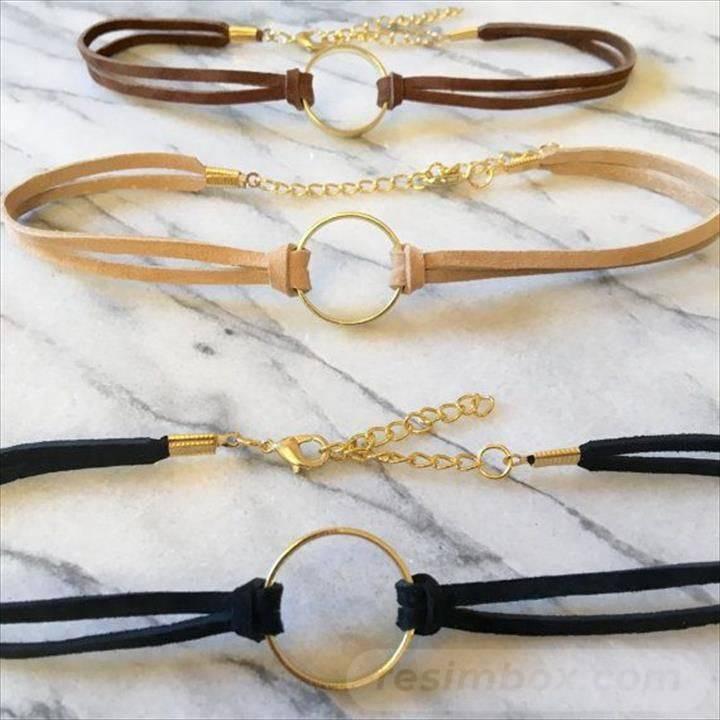 ideas diy jewelry-655836764461646334