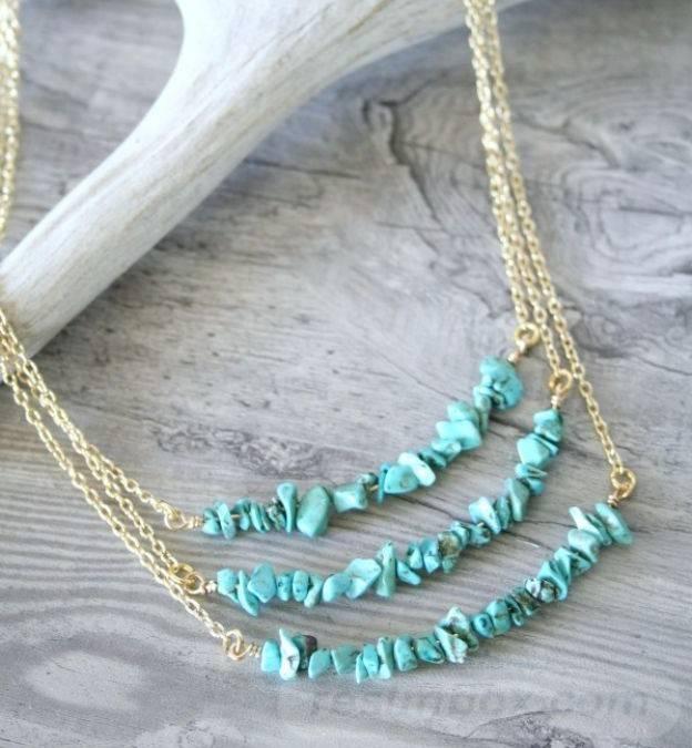 ideas diy jewelry-575053446163503929